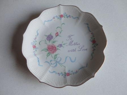 Variety Art Plates – $10