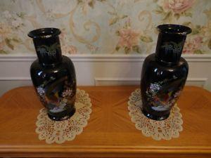 Chinese Porcelain Vase – $35