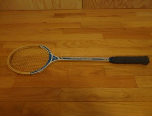 Champion Badminton Racket / Racquet – $10