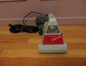 Kenmore Klean'n Vac Vacuum – $20