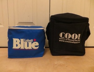 2 Coolers – $10
