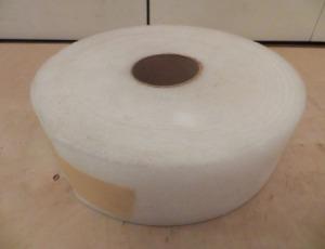 Foam Roll – $10