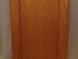 Cabinet Door – $5