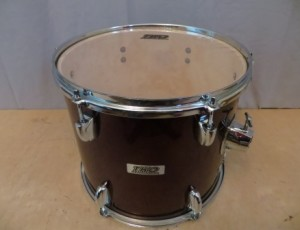 TKO Percussion Drum – $65