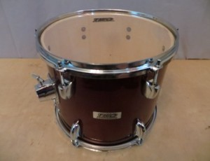 TKO Percussion Drum – $75