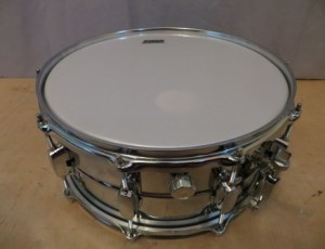 TKO Percussion Drum – $70