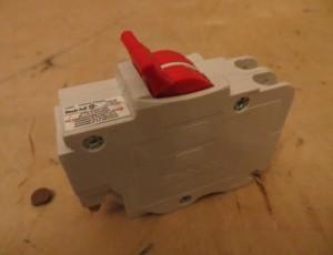 Stab – Lok Circuit Breaker – $15