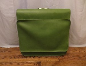 Luggage Bag – $20