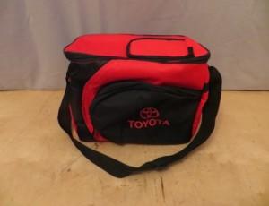 Toyota 2 Coolers – $10
