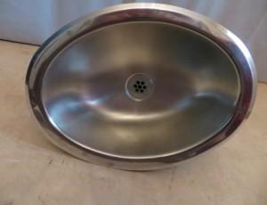Sink – $35