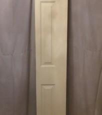 Bifold Closet Door – $25