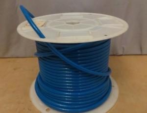 Pisco Polyurethane Tubing – $55