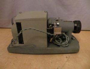 Viewlex Projector – $45