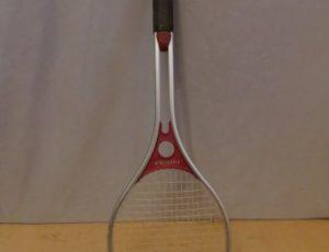 Chemold Tennis Racket / Racquet – $25