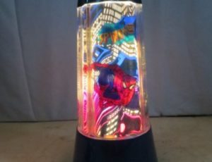 Spiderman Nightlight – $25