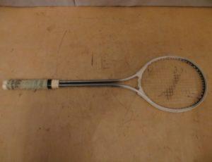 Slazenger Racket – $20