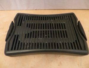 Oster Grill – $15