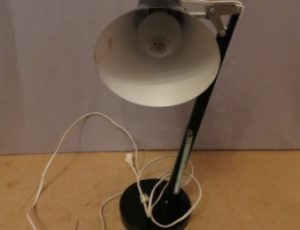 Desk Lamp – $15