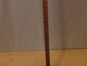 Two Meter Stick – $20