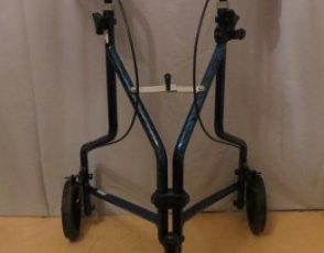 Mobility Walker – $65