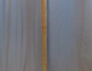 Sledge Hammer – $25