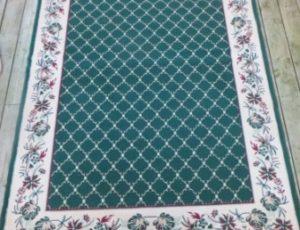 Rug/Carpet – $65