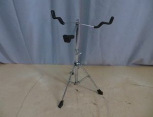 Drum Stand – $25