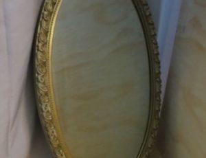 Wall Mirror – $25