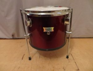 First Act Discovery Drum – $35