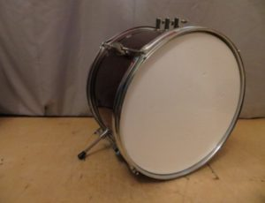 First Act Discovery Drum – $40
