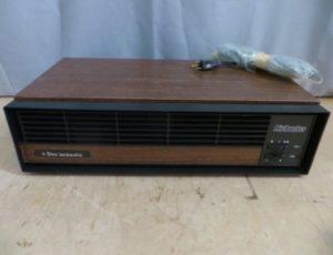 Five Seasons Air Duster – $65