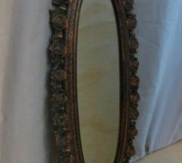 Wall Mirror – $15