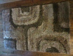 Carpet – $55
