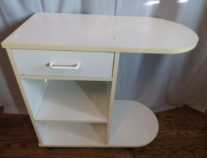 Island Kids Table – $30