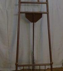 Wood Easel/Stand – $85