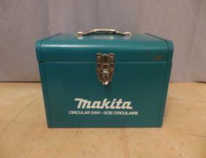 Makita 7 1/4″ Circular Saw – $95