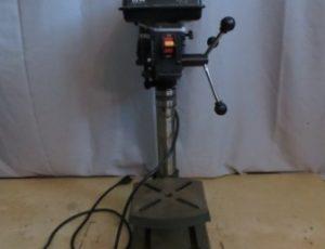 Craftsman Drill Press – $85