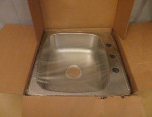 Regal Sink – $70