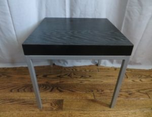 IKEA End Table – $20