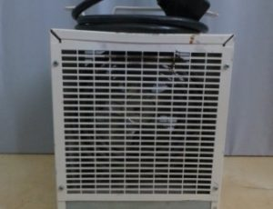 Industrial Heater – $45