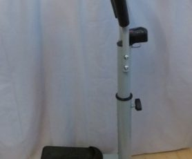 Stair Stepper Exercise Machine – $35