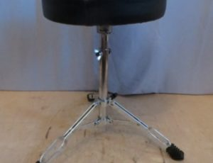 Music stool – $40