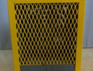 Industrial Heater – $40