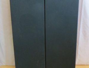 SPK 83 Speaker system – $90