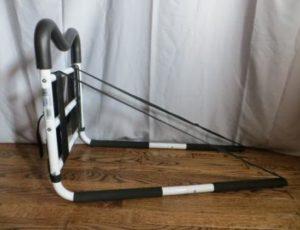 Medigas Bed Rail – $55